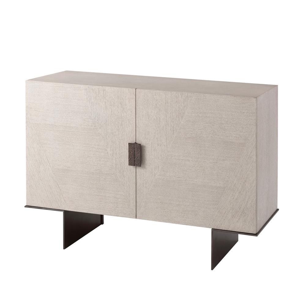 Theodore Alexander - Gennarino Decorative Cabinet
