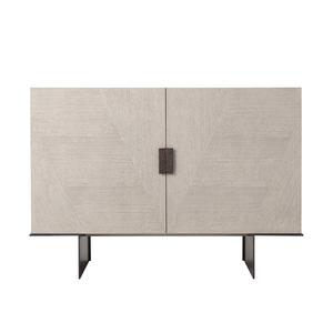 Thumbnail of Theodore Alexander - Gennarino Decorative Cabinet