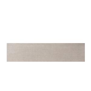 Thumbnail of Theodore Alexander - Oliviero Sideboard