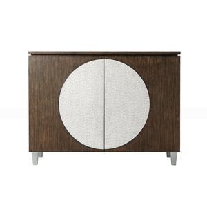 Thumbnail of Theodore Alexander - Ricardo Decorative Cabinet