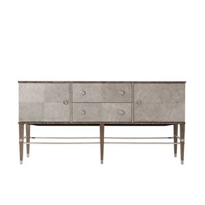 Thumbnail of Theodore Alexander - Grayscale Cabinet