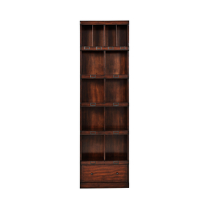 Thumbnail of Theodore Alexander - Agra Bookcase