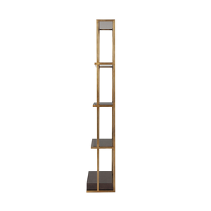 Thumbnail of Theodore Alexander - Iconic Etagere