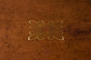 Thumbnail of Theodore Alexander - L'ecriture Pedestal Desk