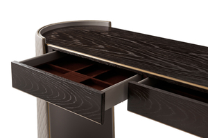 Thumbnail of Theodore Alexander - Devona Dressing Table