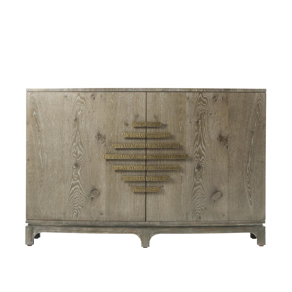 Theodore Alexander - Orson Cabinet