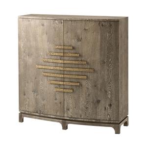 Thumbnail of Theodore Alexander - Orson Bar Cabinet