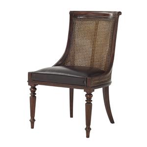 Thumbnail of Theodore Alexander - Dalton Side Chair