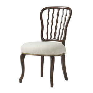 Thumbnail of Theodore Alexander - The Seddon Side Chair