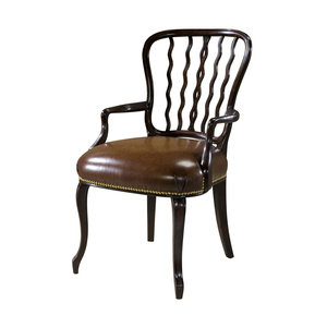 Thumbnail of Theodore Alexander - The Seddon Arm Chair