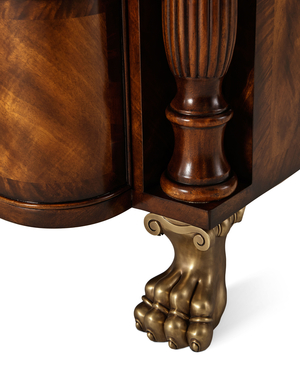Thumbnail of Theodore Alexander - Arabella's Regency Chest of Drawers