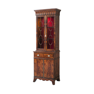 Thumbnail of Theodore Alexander - Niche Cabinet
