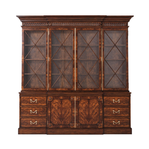 Thumbnail of Theodore Alexander - The Sunderland Room Cabinet