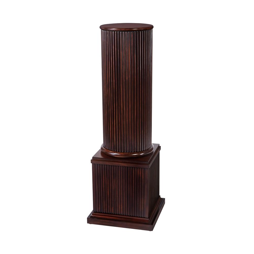 Theodore Alexander - Pearson Storage Cabinet