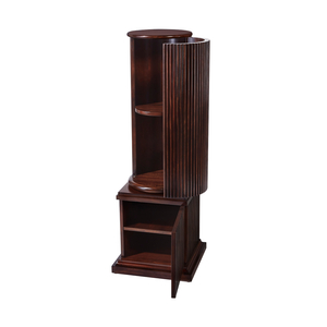 Thumbnail of Theodore Alexander - Pearson Storage Cabinet