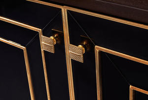 Thumbnail of Theodore Alexander - Mannix Bar Cabinet