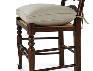 Thumbnail of Theodore Alexander - Country Lifestyle Side Chair