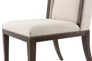 Thumbnail of Theodore Alexander - Aston Chair
