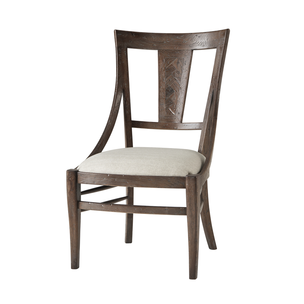 Theodore Alexander - Solihull Dining Chair