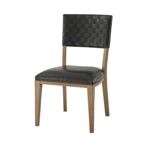 Thumbnail of Theodore Alexander - Coleshill Dining Chair