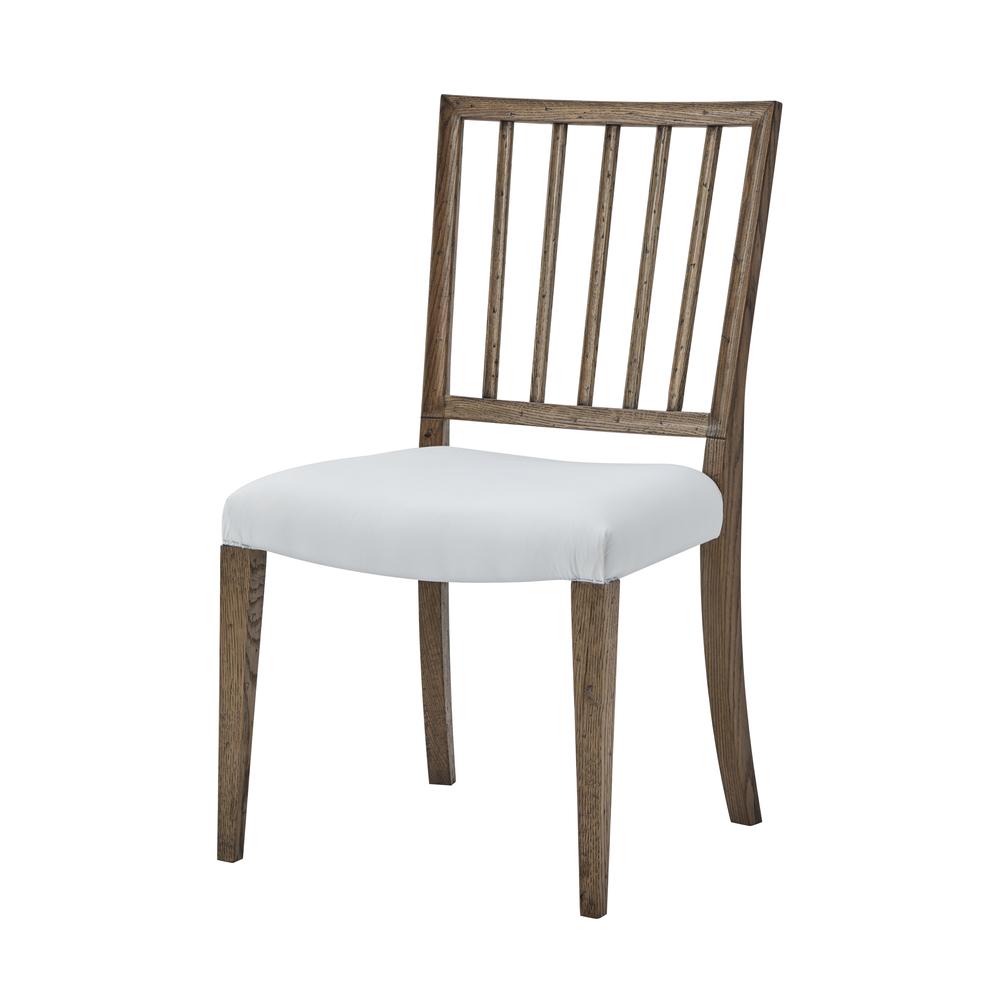 Theodore Alexander - Kade Dining Side Chair