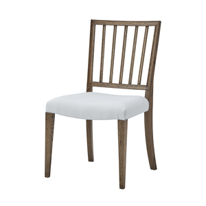 Thumbnail of Theodore Alexander - Kade Dining Side Chair