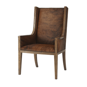 Thumbnail of Theodore Alexander - Aston Dining Chair