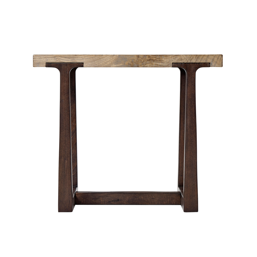 Theodore Alexander - Stafford Side Table