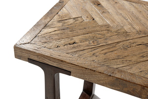 Thumbnail of Theodore Alexander - Stafford Side Table