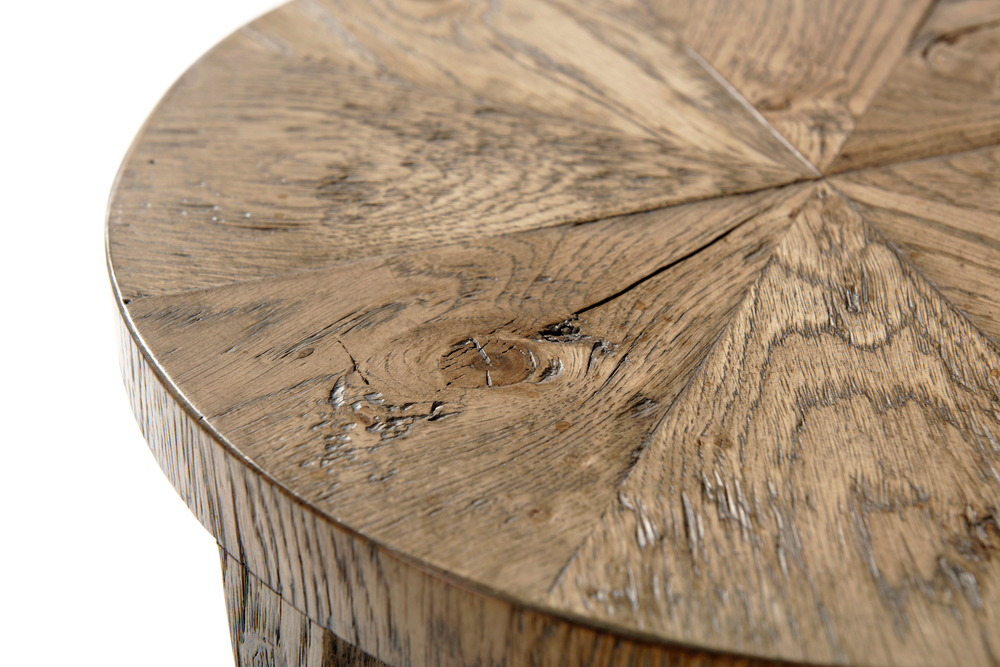 Theodore Alexander - Southfield Accent Table