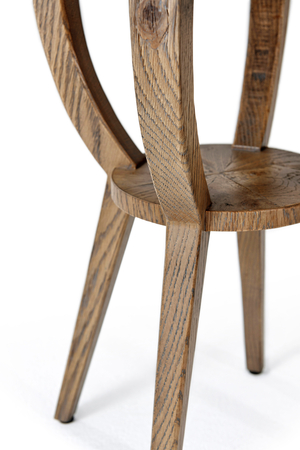 Thumbnail of Theodore Alexander - Southfield Accent Table