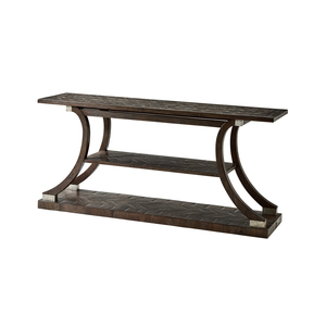 Thumbnail of Theodore Alexander - Arden Console Table
