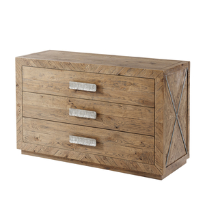 Thumbnail of Theodore Alexander - Chilton Chest