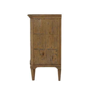 Thumbnail of Theodore Alexander - Rollin Chest of Drawers