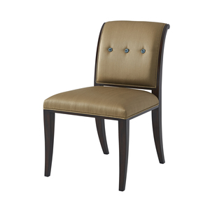 Thumbnail of THEODORE ALEXANDER - Snappy Dining Chair