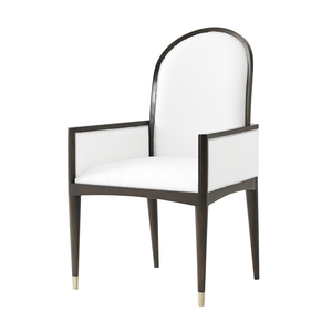 Thumbnail of Theodore Alexander - Greenwich Arm Chair