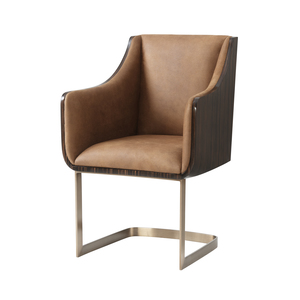 Thumbnail of Theodore Alexander - Engage Dining Chair