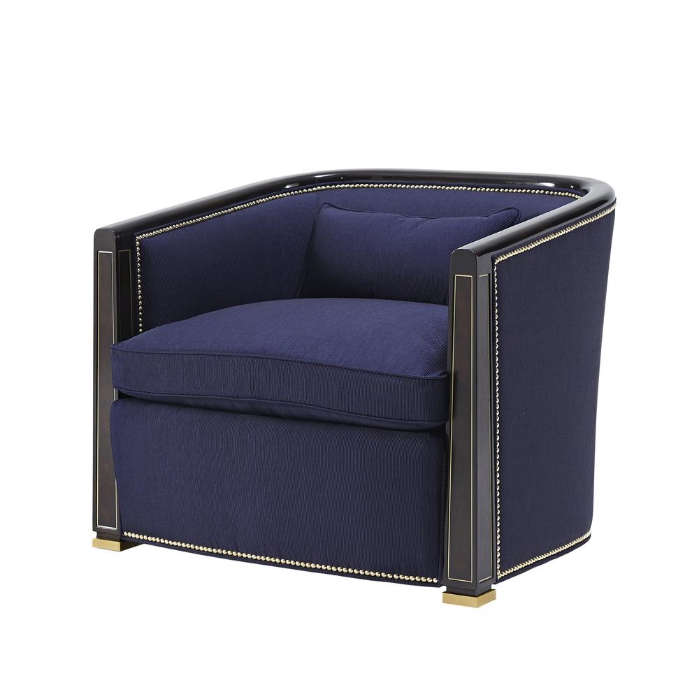 Theodore Alexander - Think Chair
