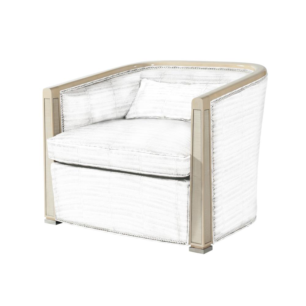 Theodore Alexander - Colehill Chair