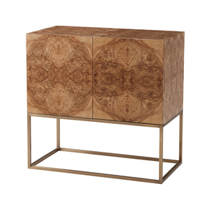 Thumbnail of Theodore Alexander - Symmetry Decorative Chest