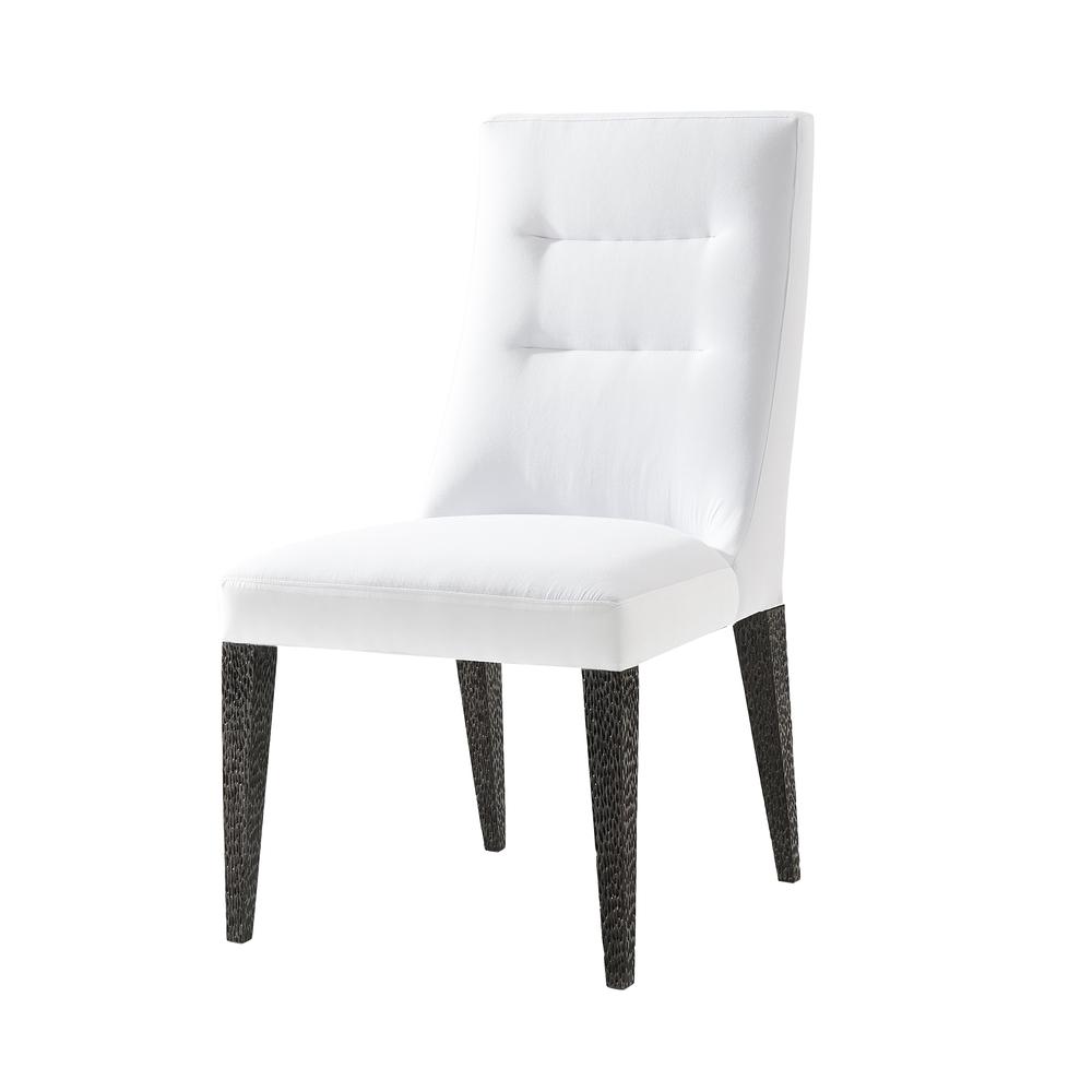 THEODORE ALEXANDER - Bradford Chair