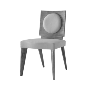 Thumbnail of Theodore Alexander - Lucille Chair