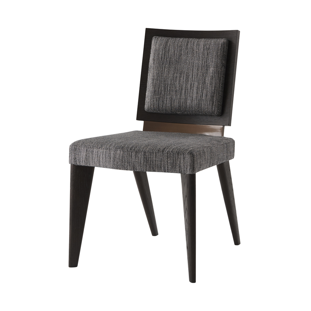 Theodore Alexander - Blackwood Lucille Chair
