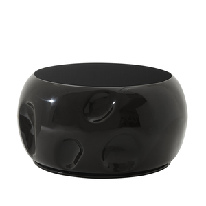 Thumbnail of Theodore Alexander - Dimple Cocktail Table