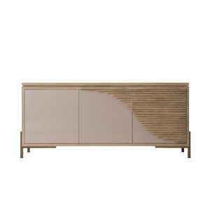 Thumbnail of Theodore Alexander - Drift Cabinet