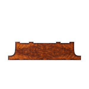 Thumbnail of Theodore Alexander - Concave Side Cabinet Sideboard
