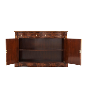 Thumbnail of Theodore Alexander - Tristam Cabinet