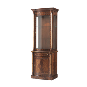 Thumbnail of Theodore Alexander - The Sabone Cabinet