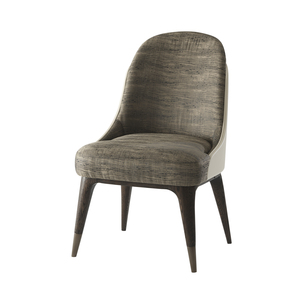 Thumbnail of THEODORE ALEXANDER - Covet Dining Chair