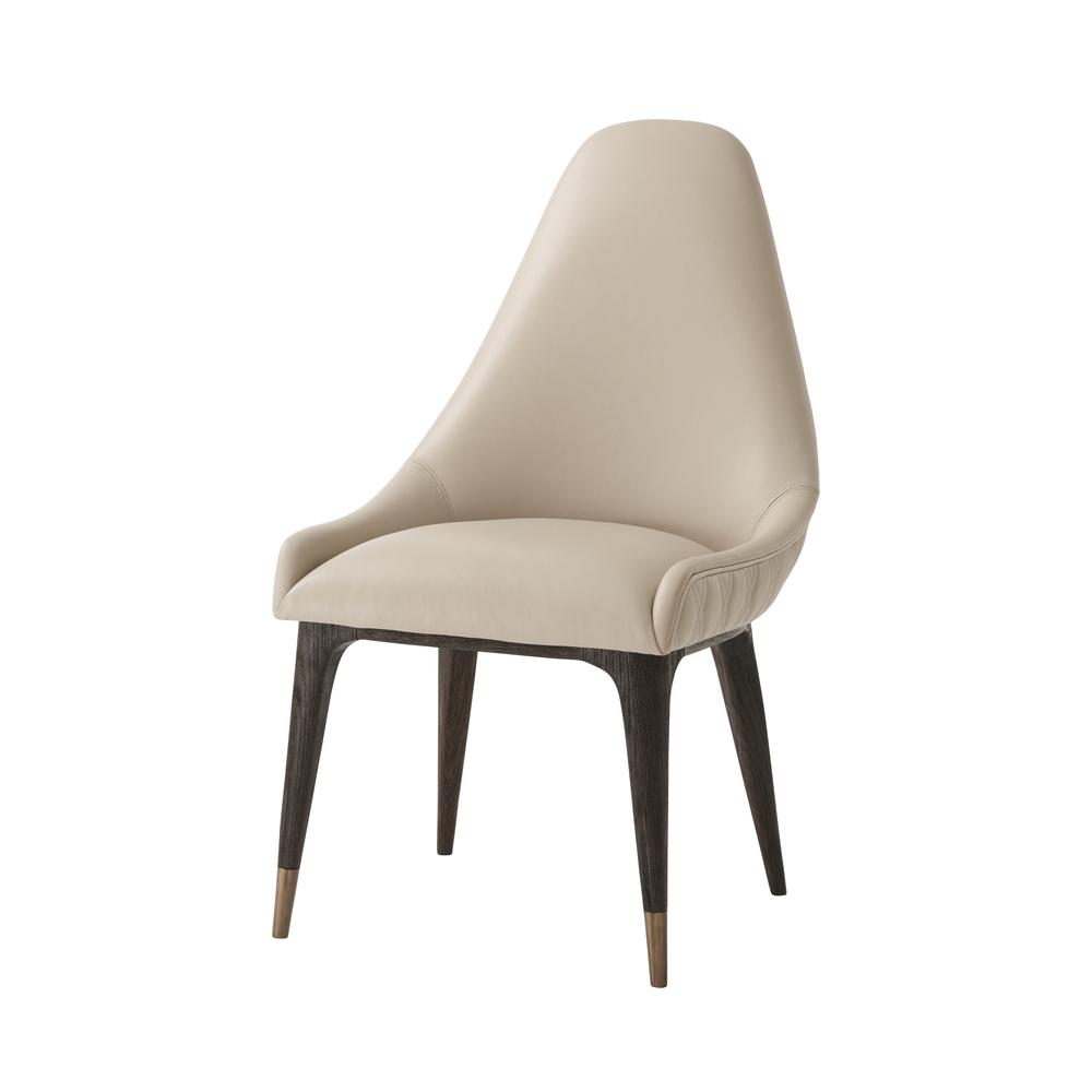 Theodore Alexander - Passepartout Dining Chair